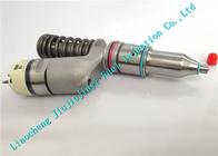 Professional CAT Diesel Injectors 374-0750 20R2284 For C15